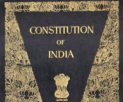 QUESTIONS AND ANSWERS FROM MAKING OF INDIAN CONSTITUTION,CONSTITUENT ASSEMBLY ,SOURCES FOR WBCS,PSC AND OTHER GOVT. EXAMS